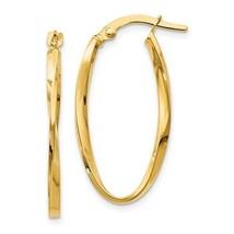 Lex /& Lu LogoArt 10k White Gold University of North Dakota XS Post Earrings