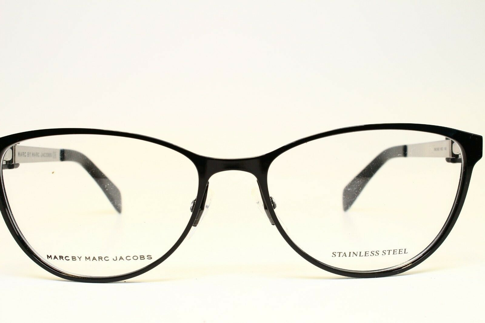 Primary image for NEW AUTHENTIC MARC BY MARC JACOBS MMJ 662 H50 EYEGLASSES FRAME  RX 53-16