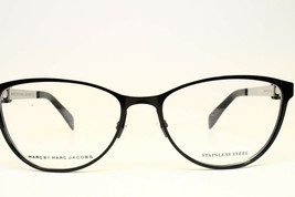 NEW AUTHENTIC MARC BY MARC JACOBS MMJ 662 H50 EYEGLASSES FRAME  RX 53-16 - $55.44