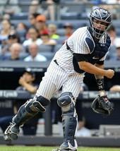 GARY SANCHEZ 8X10 PHOTO NEW YORK YANKEES NY BASEBALL PICTURE MLB - $3.95