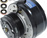 Suburban pickup truck ac air conditioning compressor with clutch co 2011168mc ktac thumb155 crop