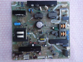 TOSHIBA 42RV530U POWER BOARD PART# PE0546A, V28A000718C1 - $49.99