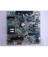 TOSHIBA 42RV530U POWER BOARD PART# PE0546A, V28A000718C1 - $49.99
