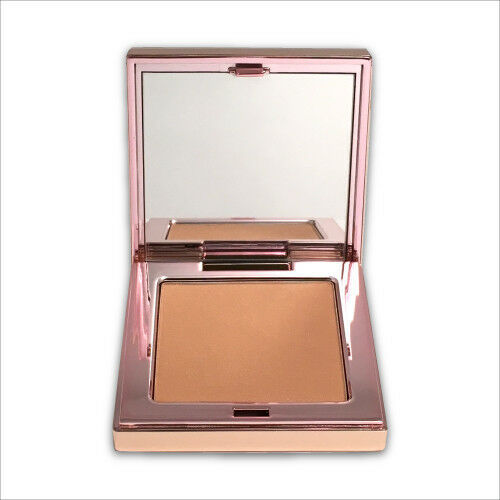 Primary image for Elizabeth Arden Pure Finish Bronze Powder - Soft Radiance