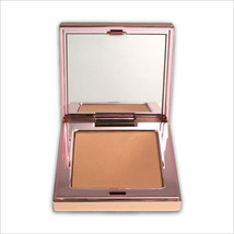 Elizabeth Arden Pure Finish Bronze Powder - Soft Radiance - $39.60