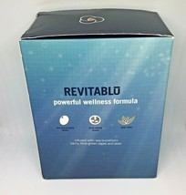 Jeunesse Revita BLU wellness formula REVITA BLU-Immune Support EXP-05/22 - $46.99