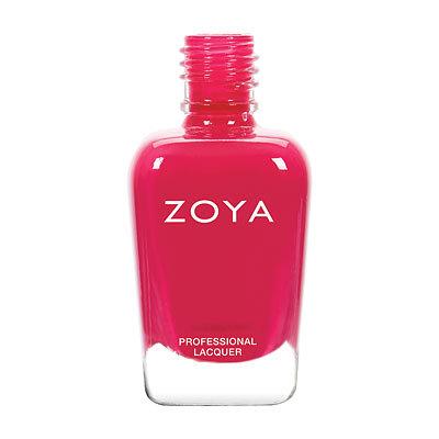 Zoya 849  1
