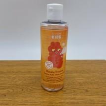 AVON Kids Bubble Trouble 8 fl.oz. Apple Burst Bubble Bath NOS Discontinued - $7.09