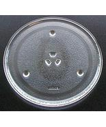 """Oster Microwave Glass Turntable Plate / Tray 10"""" - $24.99"""