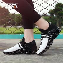 Breathable 2018 Casual Slipon Male Shoes High Zapatillas Trainers Hombre Hop Men 6rZrxE