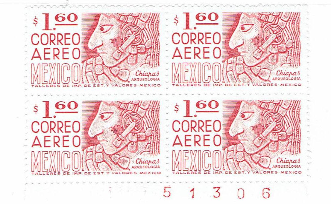 Mexicoc474numberblock