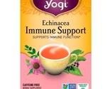 Hierbas medicinales homeopatia aromaterapia te  73 thumb155 crop