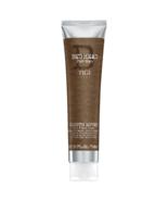 TIGI Bed Head for Men Smooth Mover Rich Shave Cream 5.7oz - $22.96