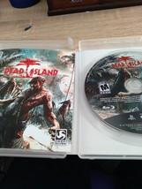 Sony PS3 Dead Island image 2