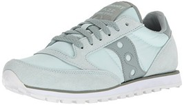 Saucony Jazz Low Pro Women 6.5 Mint - $51.93