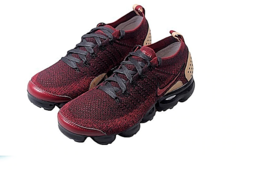 Original Nike Air Vapormax Flyknit 2.0 Men's Running Shoes with Genuine Box - $118.74+