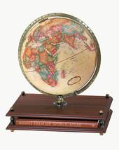 Replogle Globes Premier World Globe - $275.22