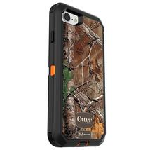OtterBox DEFENDER SERIES Case for iPhone 7 (ONLY) - Retail Packaging - R... - $38.99