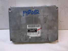 2003..03 LEXUS ES300  ENGINE CONTROL MODULE/COMPUTER ..ECU..ECM..PCM - $54.70