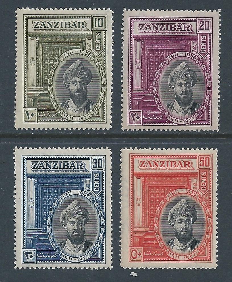 Zanzibar214 17