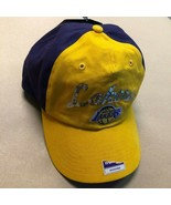 LOS ANGELES LAKERS WOMEN'S HAT - $23.74