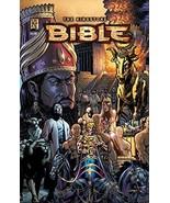 The Kingstone Bible Vol. II [Hardcover] Art Ayris; Ben Avery; Kelly Ayri... - $20.79