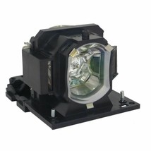 Specialty Equipment Lamps TEQ-LAMP1 Ushio Projector Lamp Module - $78.99
