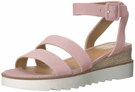 Franco Sarto Women's Connolly Wedge Sandal - $88.81+