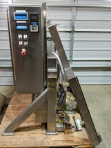 Paciv 1000 Liter Limo / Project # 13-2003TPI / Drawing # TPI-CHI-000-000... - $4,455.00