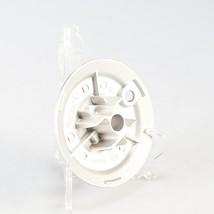 WPW10243396 Whirlpool Surface Burner Base OEM WPW10243396 - $34.60