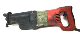 Milwaukee Corded Hand Tools 6520-21 - $89.00