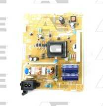 AE-SELECT Replacement Part BN44-00496B TV Power Supply Unit for SAMSUNG