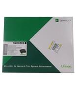 52D0Z00 Lexmark One Return Imaging Unit MS710 711 810 811 812 MX710 711 810-12 - $24.99