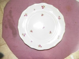Winterling WIG683 salad plate 20 available - $4.55