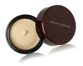 Kevyn Aucoin Sensual Skin Enhancer Foundation, SX 03, 0.63 Ounce - $49.08