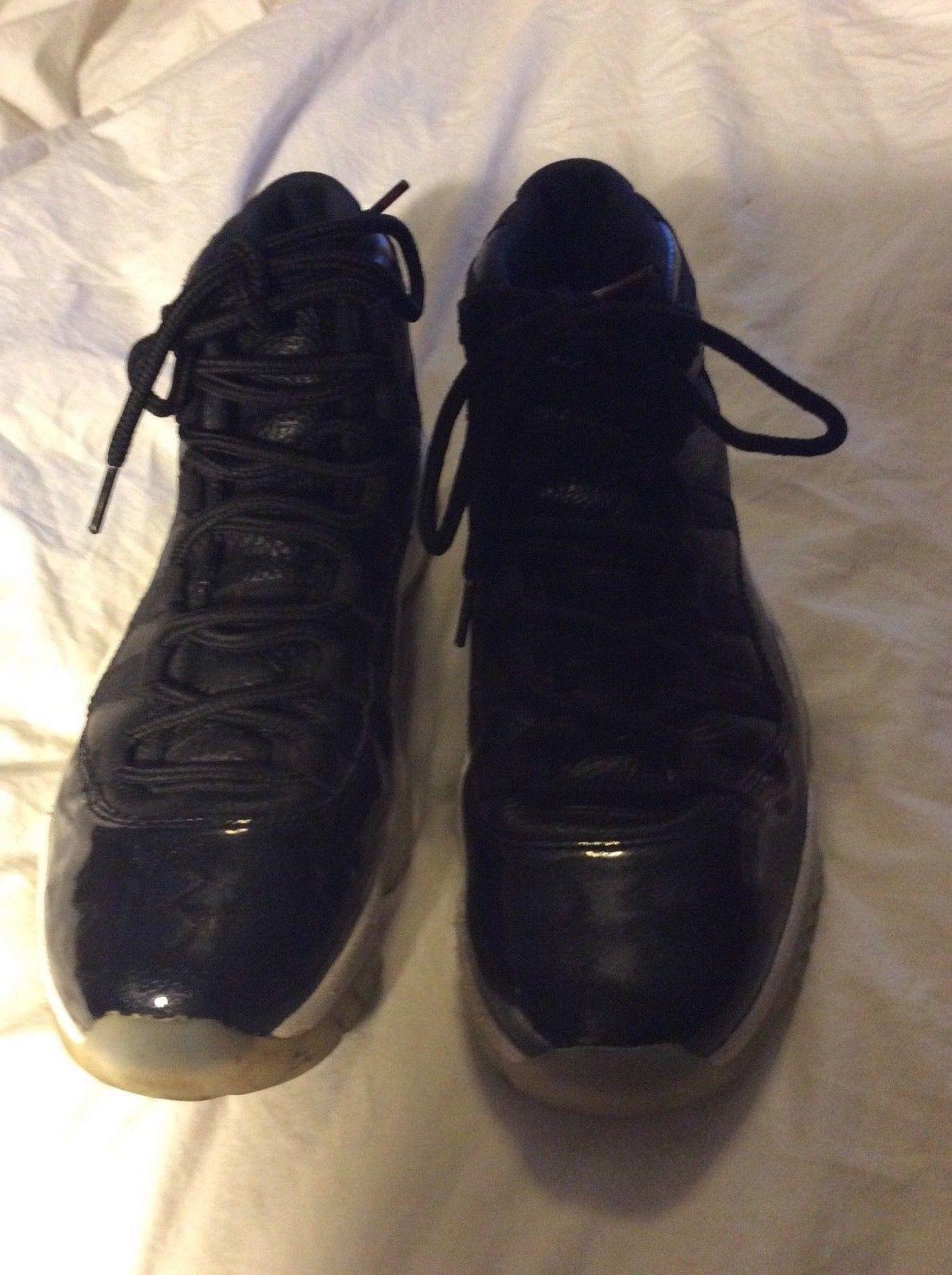best sneakers b63bb 36393 Nike Air Jordan Men Retro
