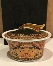 Rosenthal Verscae Sugar Bowl with a lid 0.20l Medusa  New - $270.00