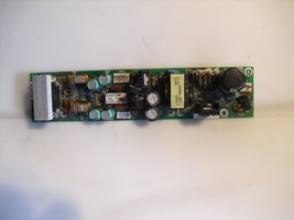 55.j7109.011   power  supply   benq  gateway - $5.99