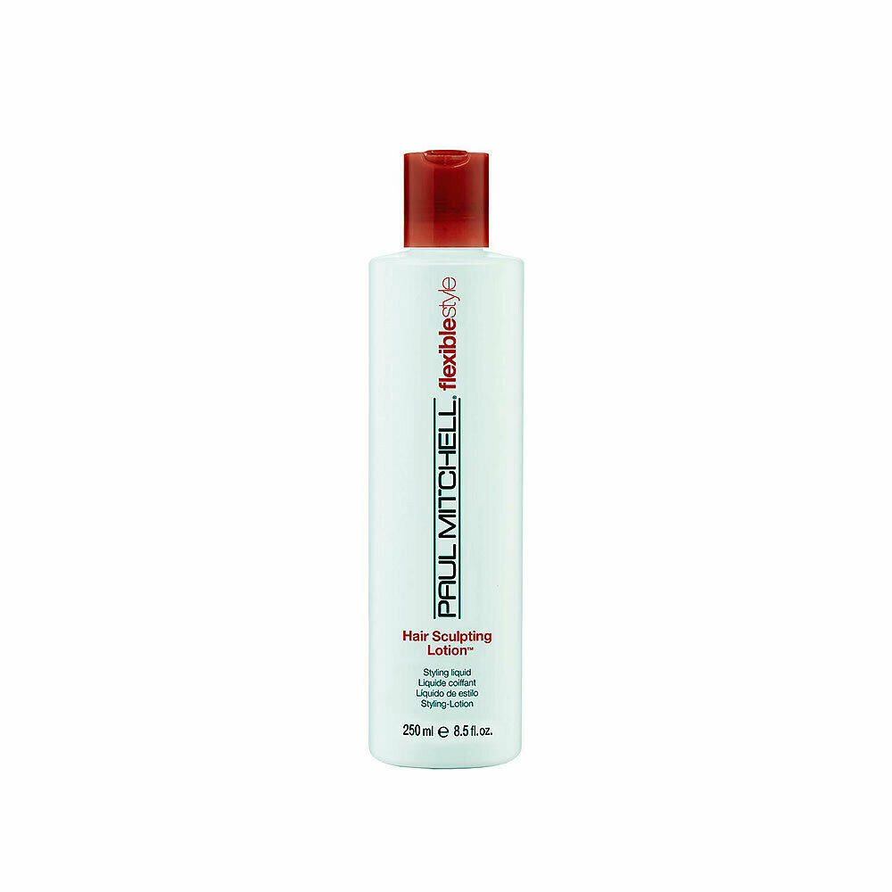 Primary image for Paul Mitchell Hair Sculpting Lotion 8.5 oz