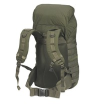 Snugpak Endurance 40 Backpack Olive - $2.593,61 MXN