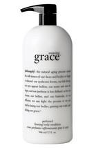 Philosophy Amazing Grace Firming Body Emulsion 32 Oz Original: Dist :Philosophy - $74.76