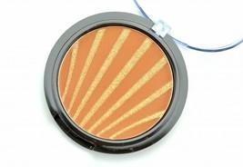 Avon mark Maui Bliss Sunset Glow Face Bronzer - $19.80