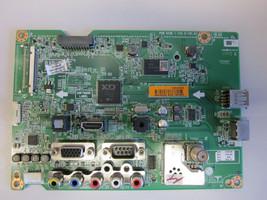 "LG 55"" 55LY340C-UA.BUSDLJR Main Board EBT63419001   EAX65467203(1.3) - $50.95"
