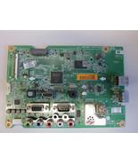 "LG 55"" 55LY340C-UA.BUSDLJR Main Board EBT63419001 | EAX65467203(1.3) - $50.95"