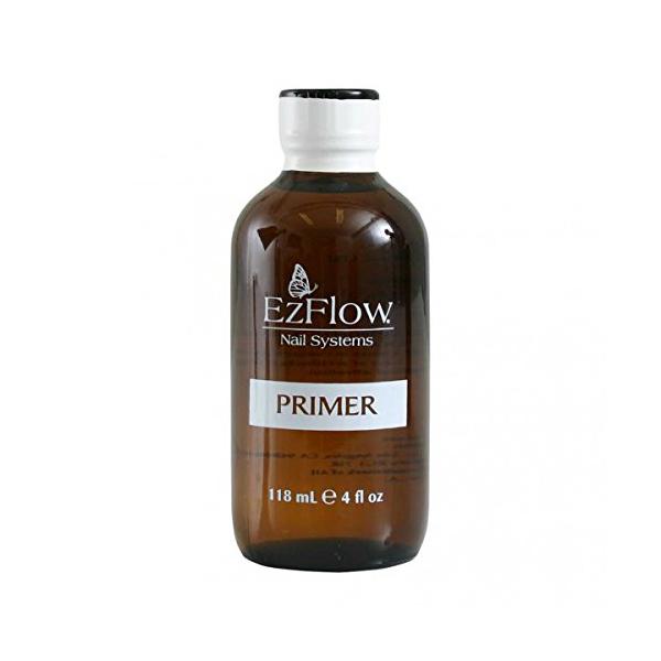 Ez Flow Primer, 4 oz