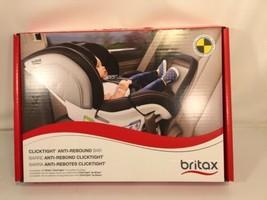 Britax ClickTight Anti Rebound Bar Convertible Car Seat Accessory - $44.54