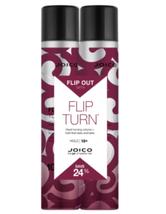 Joico Flip Turn Volumizing Spray Duo - $29.00
