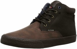 Tommy Hilfiger Men's Pastol Sneaker - Choose SZ/Color - $62.84+