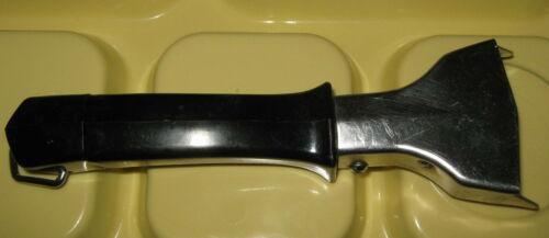 "Vintage Corning Ware Detachable Twist & Lock Handle BAKELITE 7.5"" Long - $6.42"