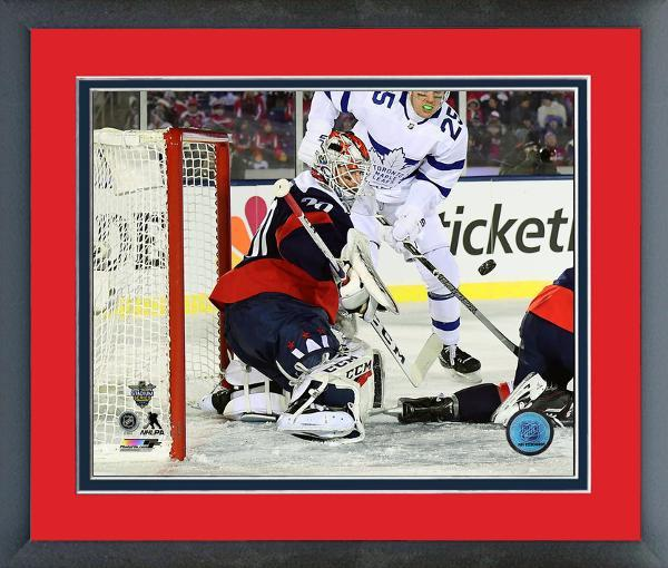 Braden Holtby Capitals 2018 NHL Stadium and 16 similar items 7a82672f8